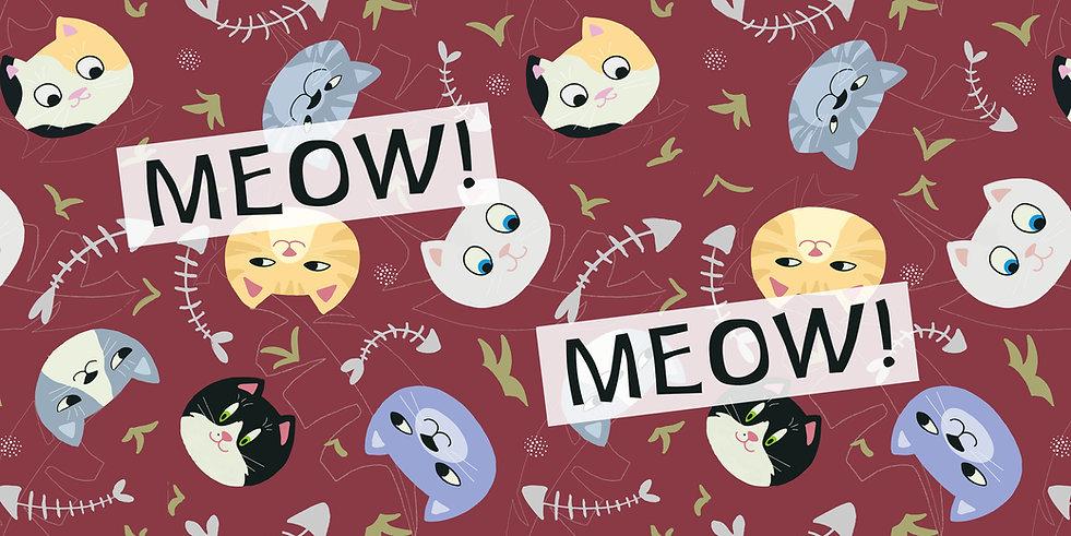 cat banner.jpg