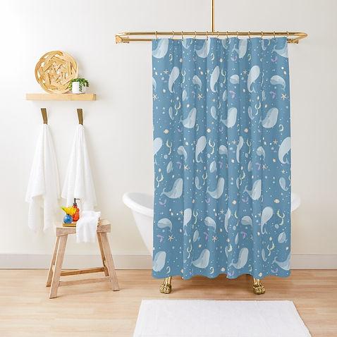 work-75923761-shower-curtain.jpg