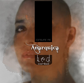 03 Anarquica.png