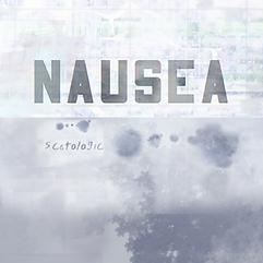 Nausea Banner.png