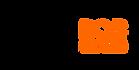 Logo Rob Horizontal Naranja.png