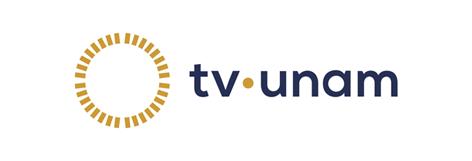 Figuración en programa de tv