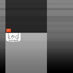 02 PC (2005) (Single) Portada.png