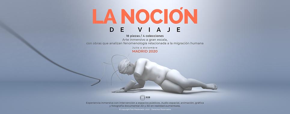 Banner_La_Nociขn_de_viaje_Wide.png