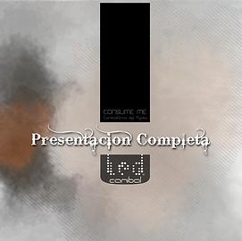 01_Canibalismo_del_Medio_LP_(PresentaciÃ