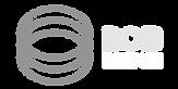 Logo Rob Horizontal Gris.png