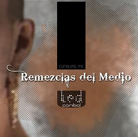 06 Remezclas del Medio.png