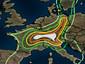 Bīstamu negaisu prognoze 20.06.2021. (Atjauninājums)