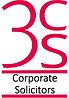 3CS Corporate Solicitors new logo.jpg