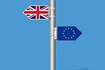 eu-1473958_1920.png
