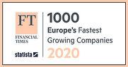 FT_1000EuropeFGC_Siegel.jpg