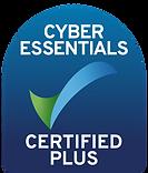 CE plus logo.png
