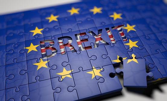brexit-2070857_960_720.jpg