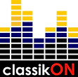 classikon-logo-square_edited.png