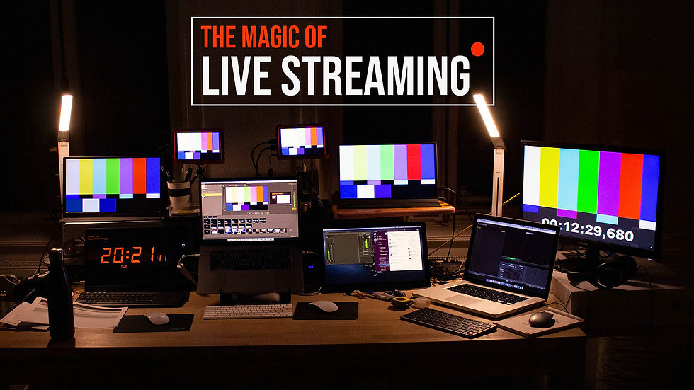 MAGIC OF LIVE STREAMING SETUP 1.jpg