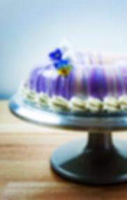 Gâteau_personnalisé_camerises_chocolat_b
