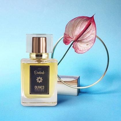 Ombak - Parfum