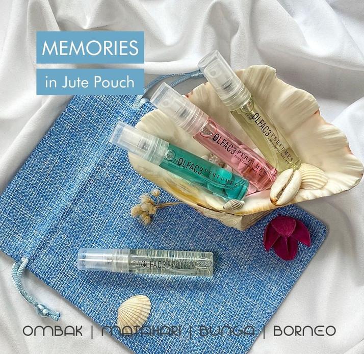 Memories-Jute.jpg