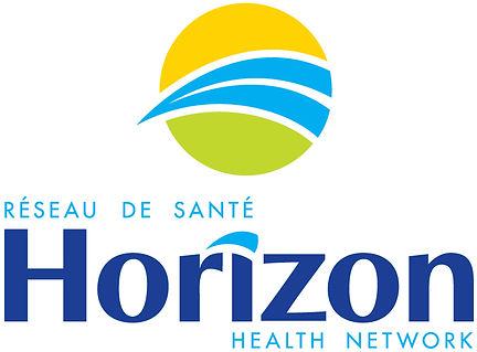 Horizon-v4c.jpg