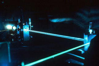 Laser Picture.jpeg