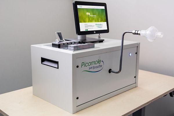 PicomoleSampler-angled.jpg