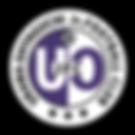 大谷口サッカー ロゴ