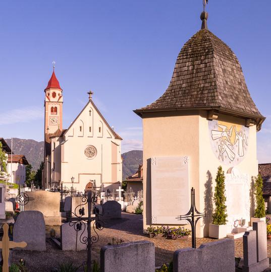 Pfarrkircher Tirol 2018-11.jpg