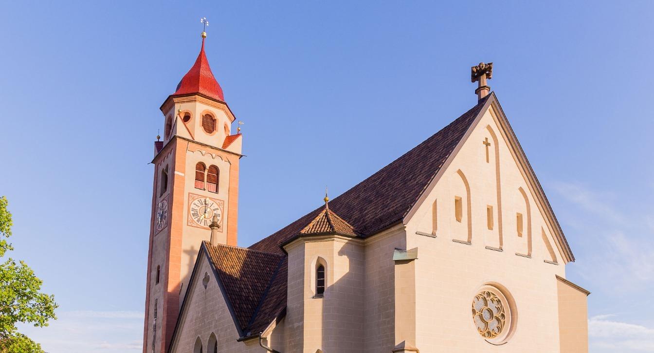 Pfarre-Tirol-35.web_edited_edited
