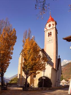 Kirche usw. Nov.18-2
