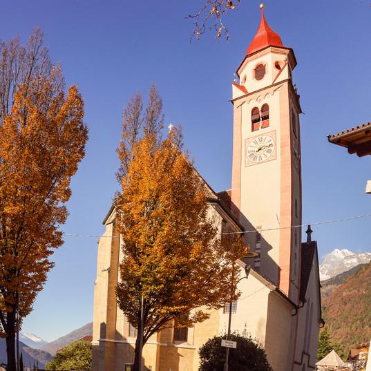 Kirche usw. Nov.18-2.jpg