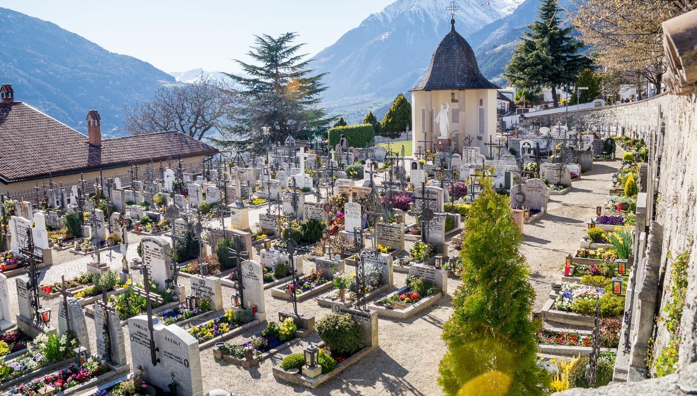 Pfarre-Tirol-25.web_edited