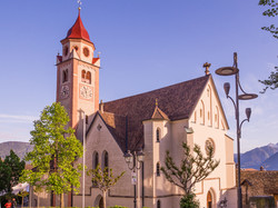 Pfarrkirche 07.05.18-5