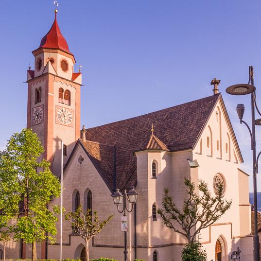 Pfarrkirche 07.05.18-5.jpg