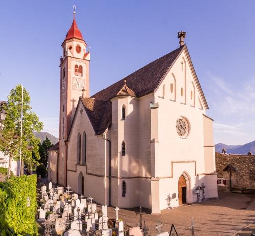 Pfarrkirche 07.05.18-11.jpg
