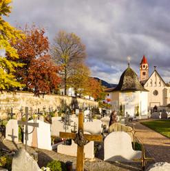 Dorf Tirol 01.11.18-76.jpg