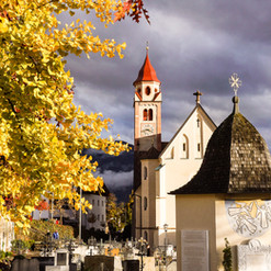 Dorf Tirol 01.11.18-20.jpg