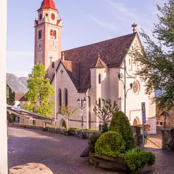 Pfarrkirche 07.05.18-6.jpg