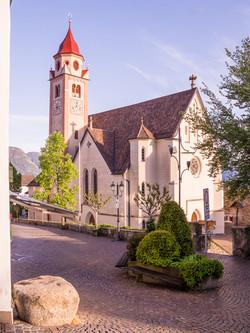 Pfarrkirche 07.05.18-6