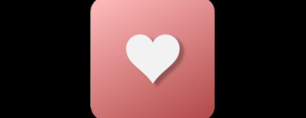 Sample Icon - Heart
