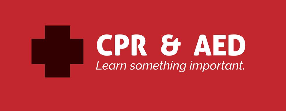 Social Media Design - CPR 2.png