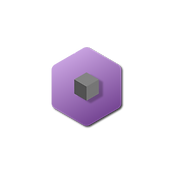 PulsEducation Icon - 3D