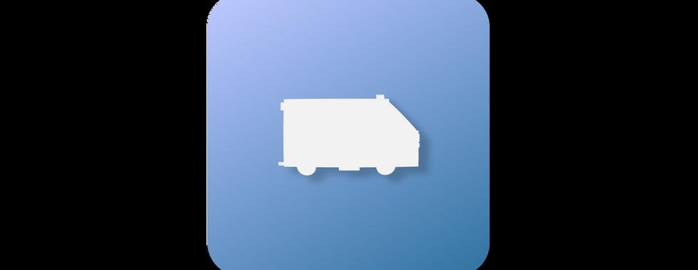 Sample Icon - Ambulance