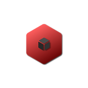 Icon - 3D Motion Graphics-01.png