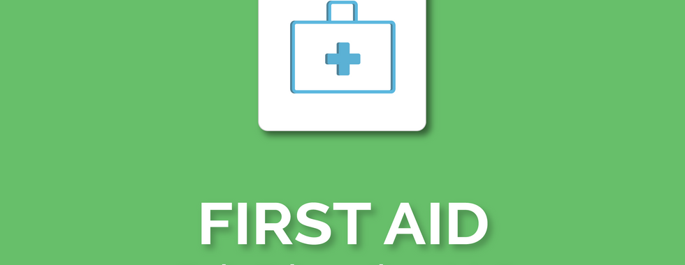 Social Media Design - First Aid.png
