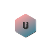 Icon - UI Design-01.png