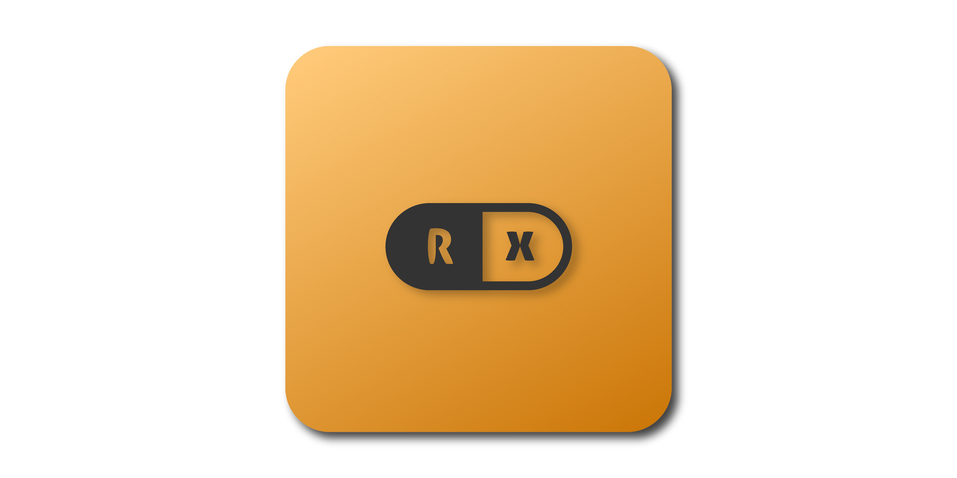 Sample Icon - Pharmacology