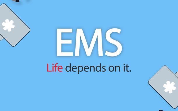 Social Media Design - EMS.png