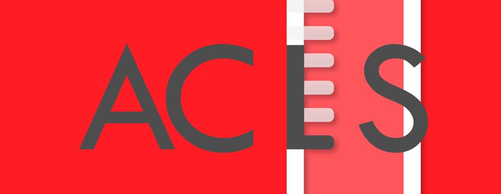 Social Media Design - ACLS.png