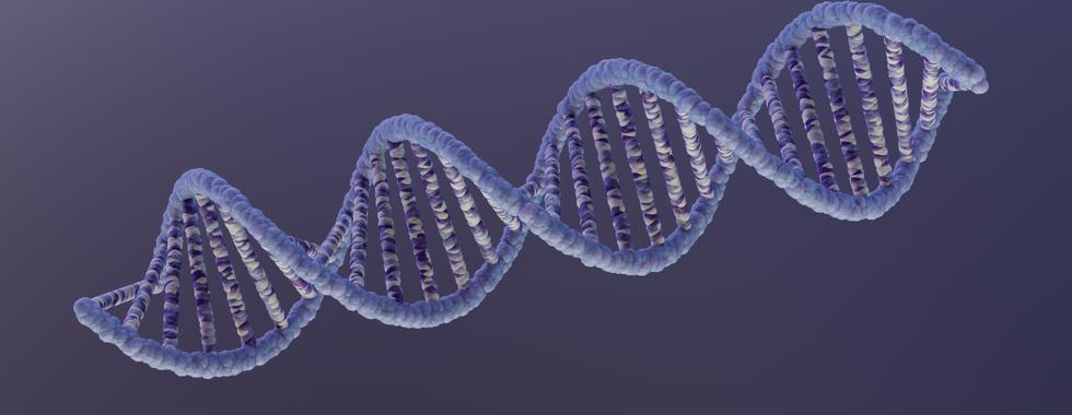 Sample 3D Illustration - Double-Helix.png