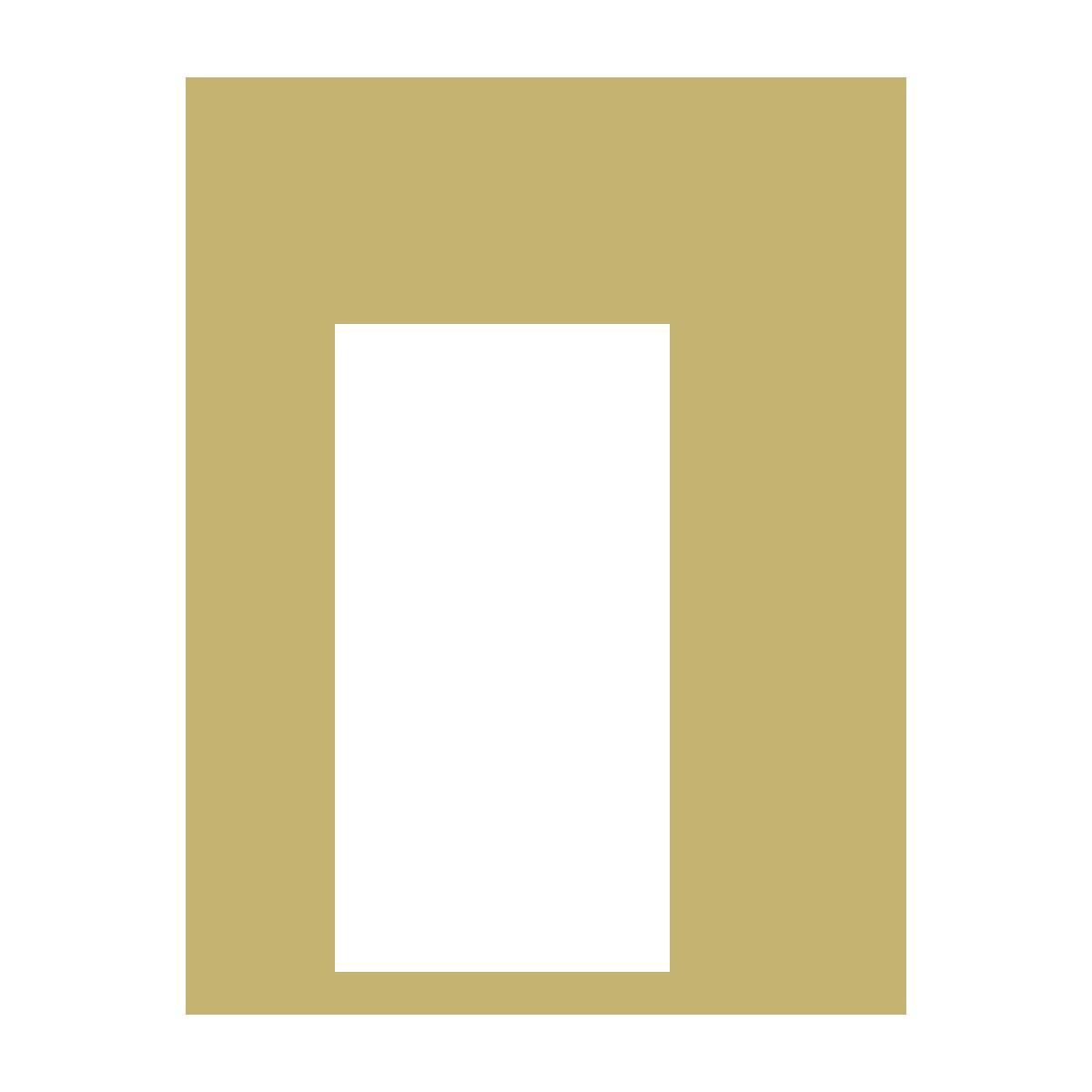 千库网_中国古典方框架元素_元素编号11730762.png
